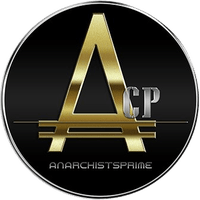 Криптовалюта AnarchistsPrime (ACP)