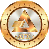 Криптовалюта Artex Coin (ATX)