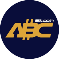 Криптовалюта Bitcoin Cash ABC [IOU] (BCHABC)