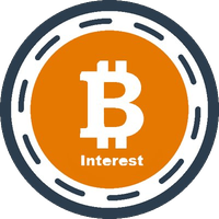 Криптовалюта Bitcoin Interest (BCI)