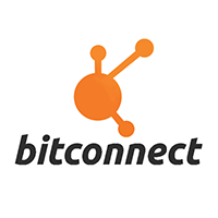 Криптовалюта BitConnect (BCC)