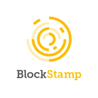 Криптовалюта BlockStamp (BST)