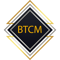 Криптовалюта BTCMoon (BTCM)