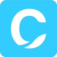 Криптовалюта CanYaCoin (CAN)