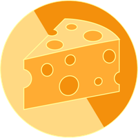 Криптовалюта Cheesecoin (CHEESE)