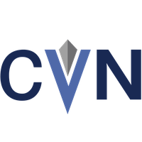 Криптовалюта Content Value Network (CVNT)