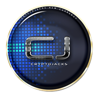 Криптовалюта Cryptojacks (CJ)