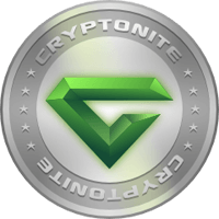 Криптовалюта Cryptonite (XCN)