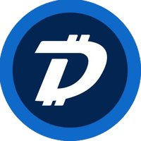 Криптовалюта DigiByte (DGB)
