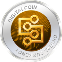 Криптовалюта Digitalcoin (DGC)