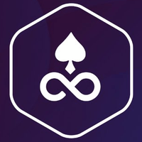 Криптовалюта Edgeless (EDG)