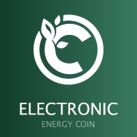 Криптовалюта Electronic Energy Coin (E2C)