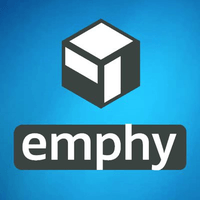 Криптовалюта Emphy (EPY)