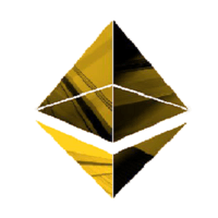 Криптовалюта Ethereum Gold Project (ETGP)