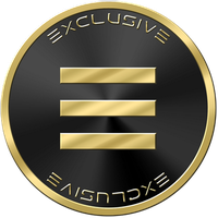 Криптовалюта ExclusiveCoin (EXCL)