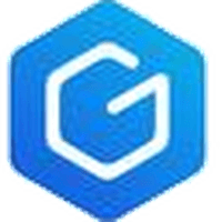 Криптовалюта Global Social Chain (GSC)