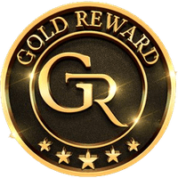 Криптовалюта GOLD Reward Token (GRX)