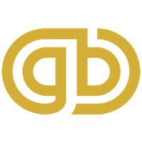Криптовалюта GoldBlocks (GB)