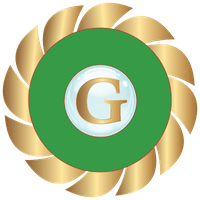 Криптовалюта GreenPower (GRN)