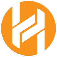 Криптовалюта HomeBlockCoin (HBC)