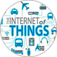 Криптовалюта Internet of Things (XOT)