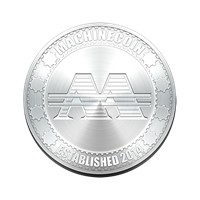Криптовалюта Machinecoin (MAC)