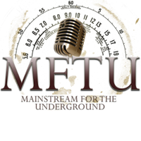 Криптовалюта Mainstream For The Underground (MFTU)