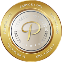 Криптовалюта Pabyosi Coin (Special) (PCS)