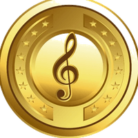 Криптовалюта SongCoin (SONG)