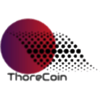 Криптовалюта ThoreCoin (THR)