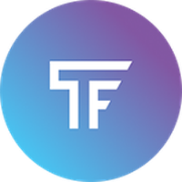 Криптовалюта Travelflex (TRF)
