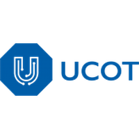 Криптовалюта Ubique Chain Of Things (UCT)