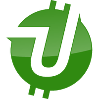 Криптовалюта UltraCoin (UTC)