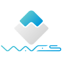 Криптовалюта Waves Community Token (WCT)
