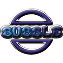 Криптовалюта Bubble (BUB)