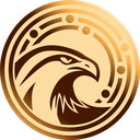 Криптовалюта EagleCoin (EAGLE)